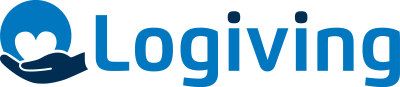 Logiving logo