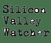 Silicon Valley Watcher logo