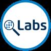 LogRhythm Labs