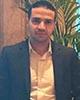 Ramy Ahmad