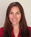 Roselle Safran