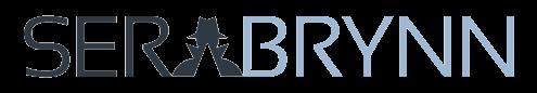 Sera-Brynn logo