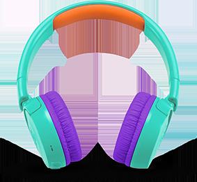 JBL barn-hörlurar