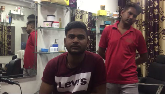Amit-Gents-Parlor-Lokaci-wins-boAT-speaker