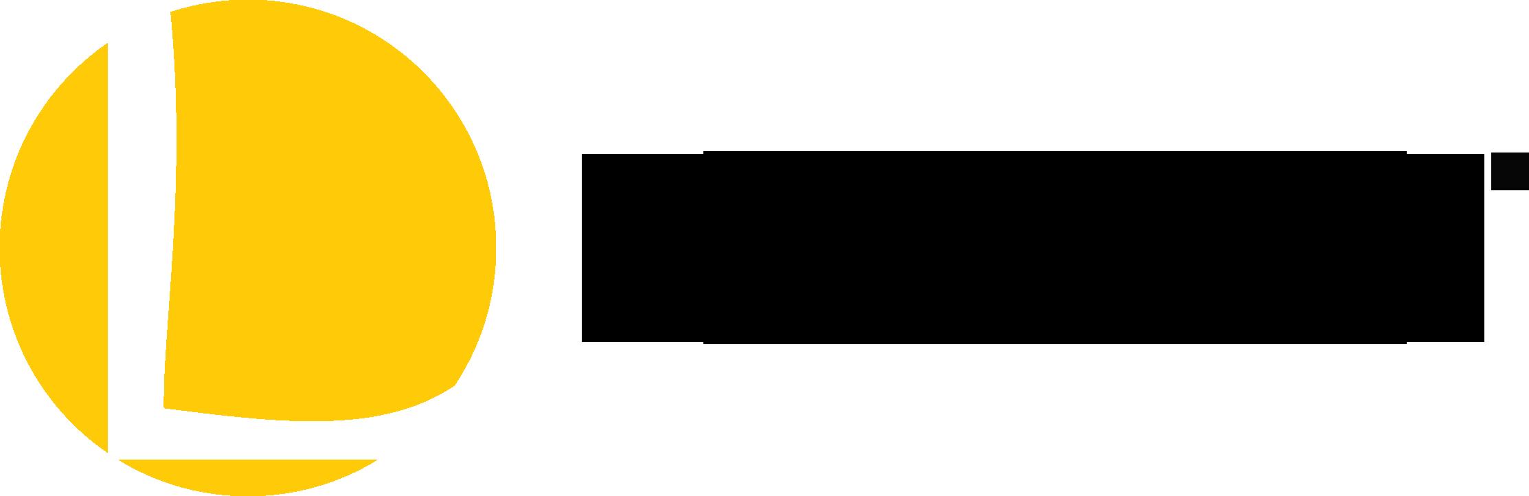 Lokaci corporate logo