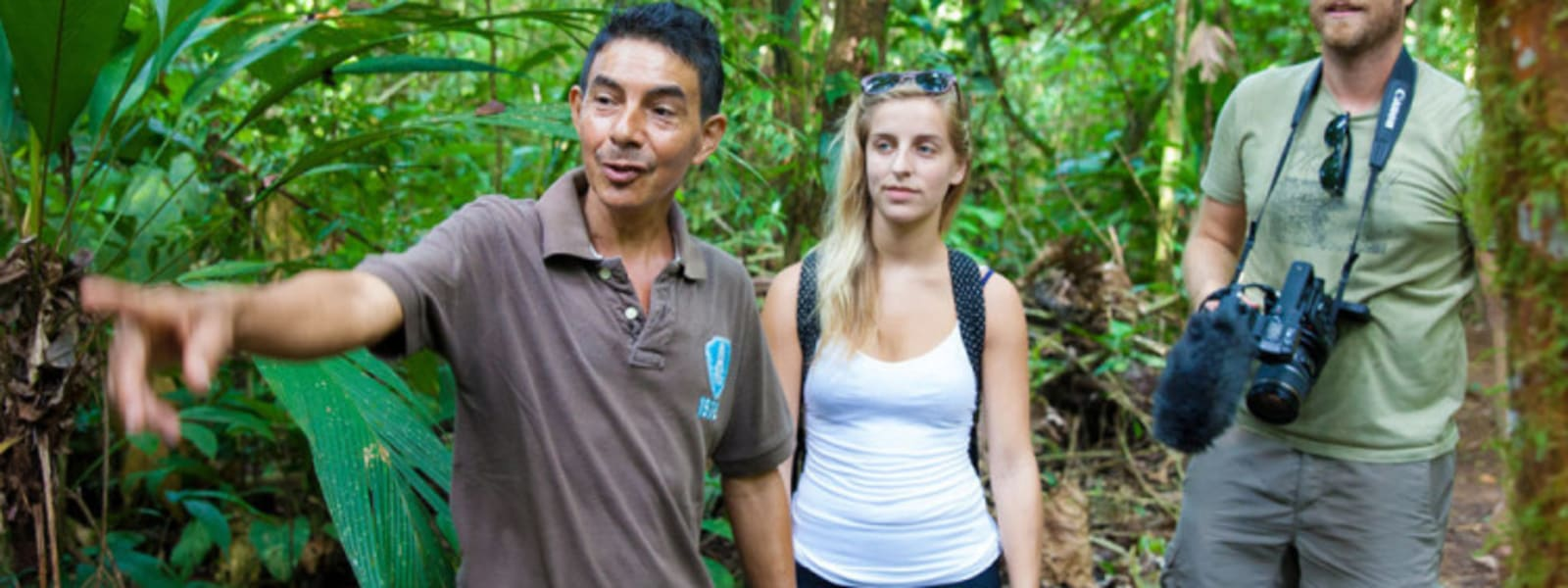 Lokal Travel Presents The Ultimate Sustainable Travel And Adventure Trip