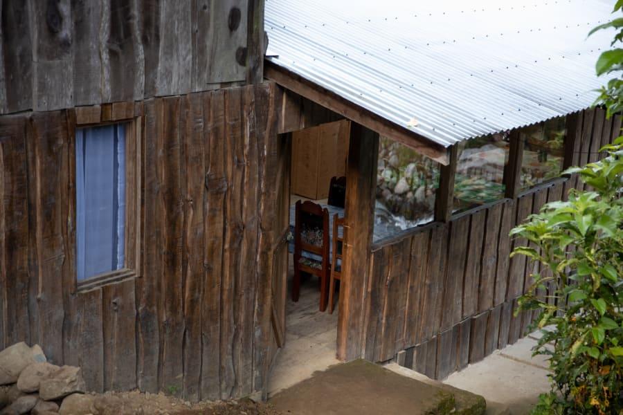 MARO Experiences Natural and Cultural Wonders San Jose > Cerro de la Muerte > Providencia > Terraba > Osa Peninsula Costa Rica undefined