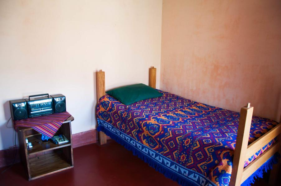 Casas Del Peru El Milagro Bed & Breakfast Calca Peru undefined