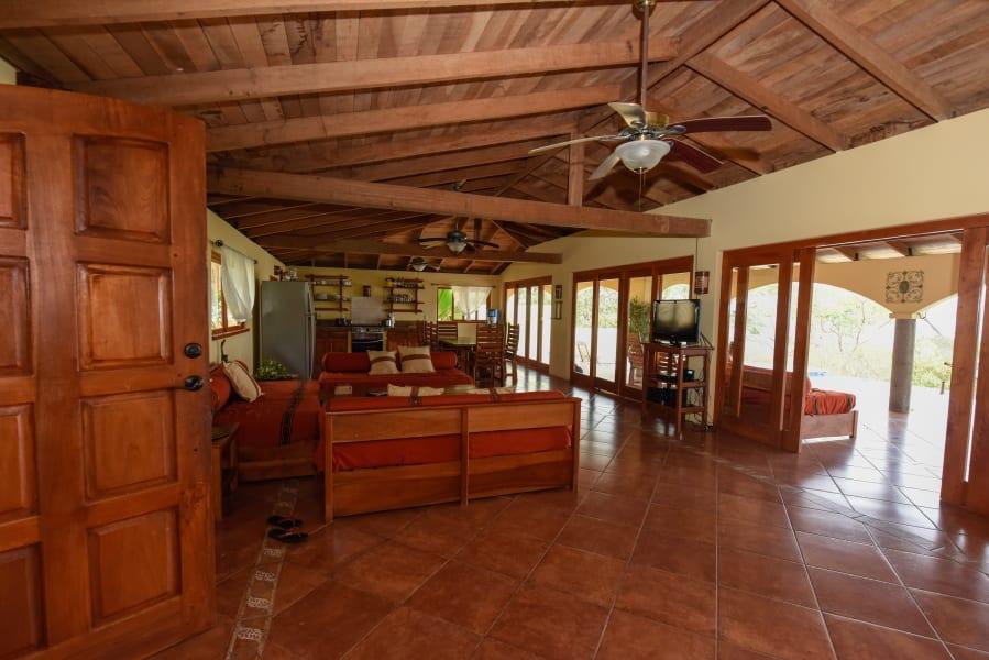 CHICABRAVA San Juan Del Sur Nicaragua undefined