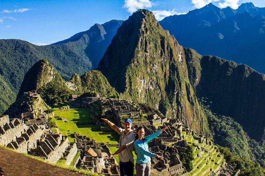 Peruvian Soul Peru Experience - A Little Bit of Everything Lima, Cusco, Puerto Maldonado Peru undefined