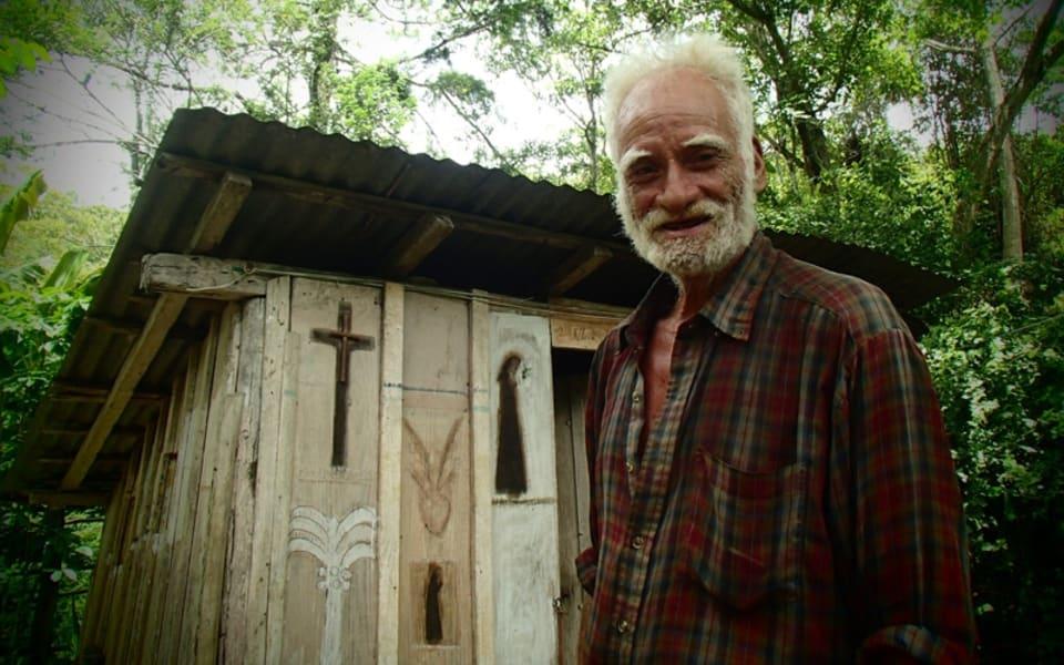 Matagalpa Tours Culture of Matagalpa and Esteli Matagalpa Nicaragua Meet Don Alberto