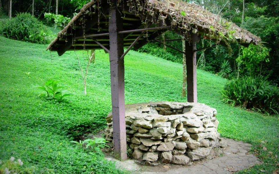 Matagalpa Tours A Paradise in the Mountains of Northern Nicaragua Matagalpa Nicaragua Hotel Selva Negra