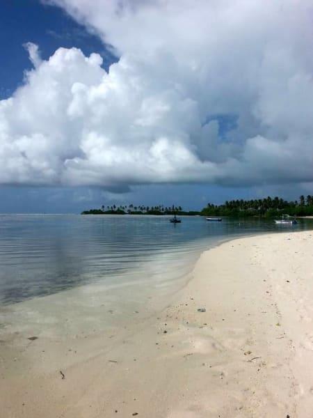 Secret Paradise Maldives Culture Break on Local Island of Guraidhoo Guraidhoo Maldives null