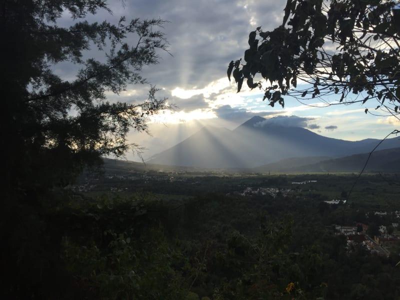 Lokal Adventures Immersive Guatemalan Culture and Nature Adventure Antigua to Peten Guatemala Welcome to Guatemala!