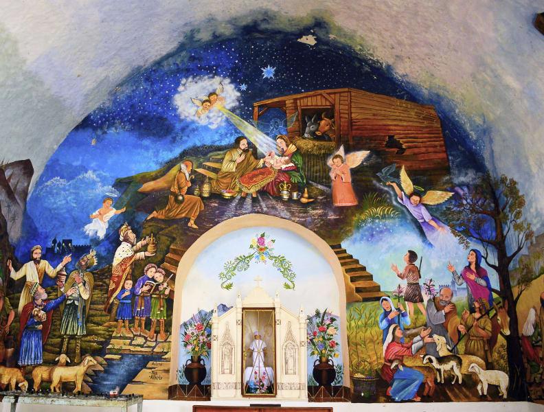 Sian Ka'an Community Tours Ximbaal Mayan Circuit Tulum Mexico undefined