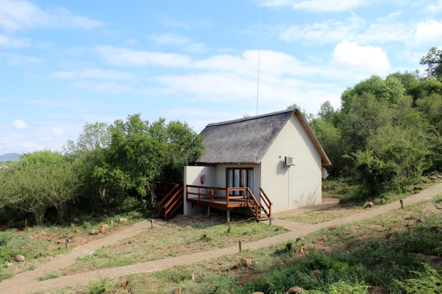 Transfrontier Parks Destinations Best of Limpopo: Traditions, Nature and Safari Adventure Limpopo South Africa Nahawke Lodge