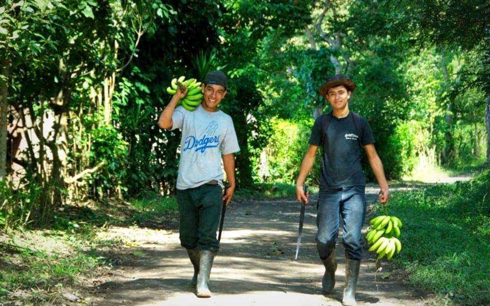 Matagalpa Tours Culture of Matagalpa and Esteli Matagalpa Nicaragua