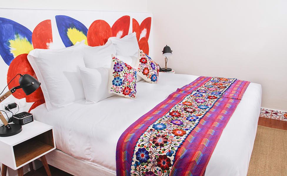 El Retablo El Retablo Hotel Cusco Peru undefined