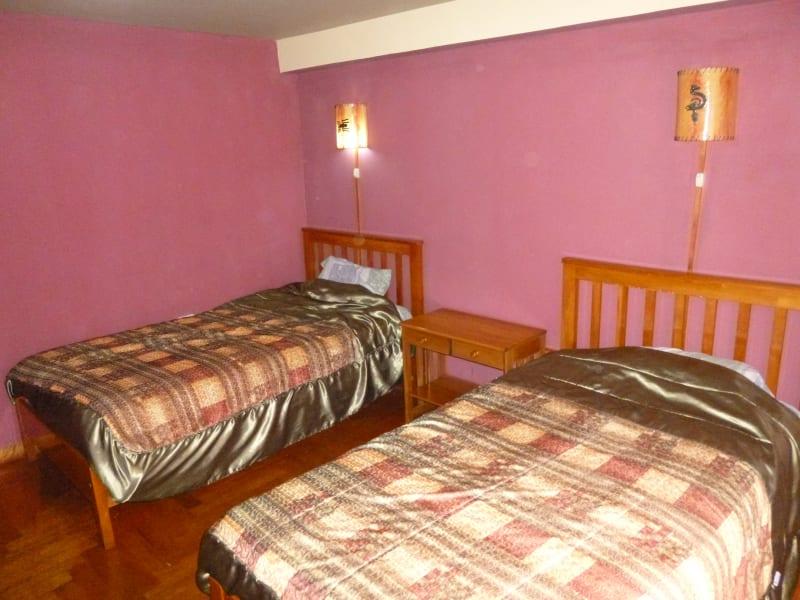 Casas Del Peru Casa de Mama Gloria Calca Peru undefined