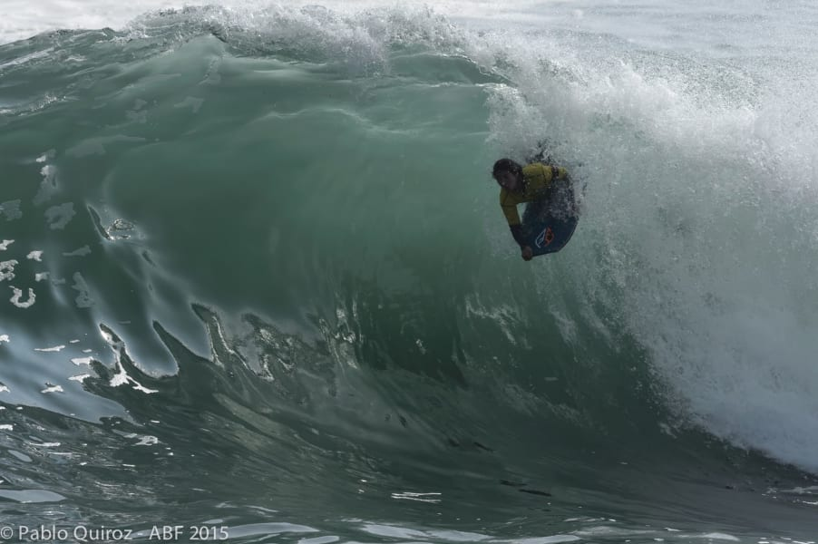 Budeo Tours Bodyboard with Locals on Playa Budeo  Antofagasta Chile undefined