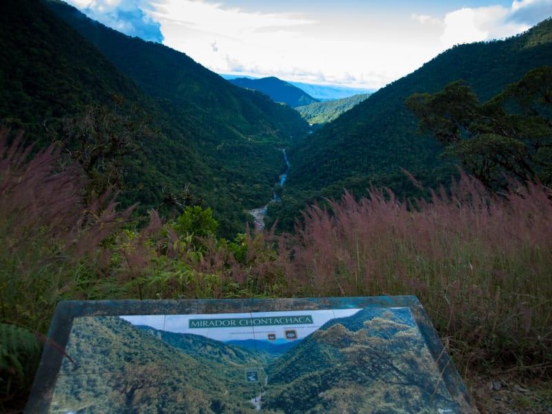 InkaNatura Lima Peru undefined