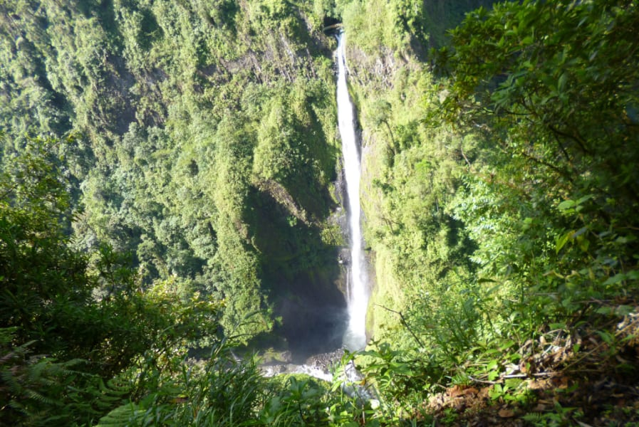 El Socorro Rural Lodge San Miguel de Sarapiqui  Costa Rica undefined
