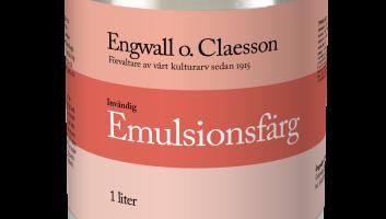 EoC-burk_Emulsionsfärg.png