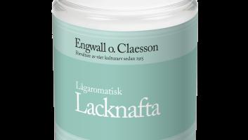 EoC-Flaska_Lacknafta.png