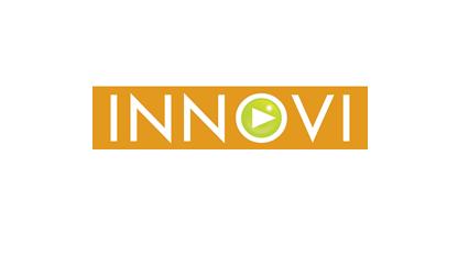innovi logo 2