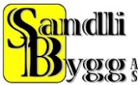 Sandli Bygg As