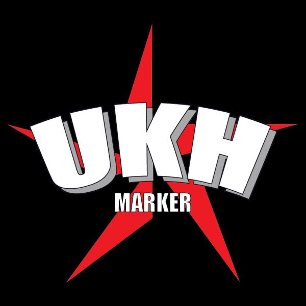 UKH-logo@2x