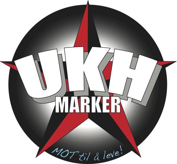 UKH logo helt ny.jpg