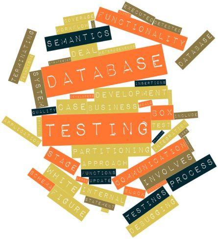 Bilde viser forskjellige ord ofte bruke ved behovsanalyse og spesifikasjon for nett-tjenester.