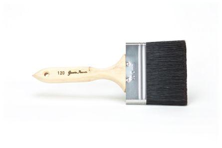 Gnesta penselen nr. 120-100 mm