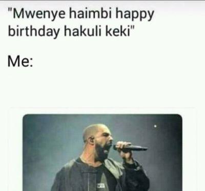 Birthday Manenoz