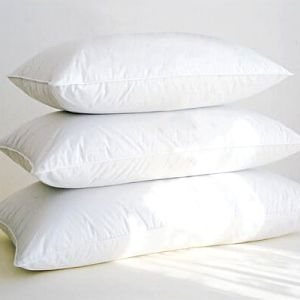 Rectangle Pillow Pads