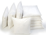 Feather-Pads-London-Cushion-Comapny