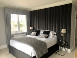 Headboards-London-Cushion-Company