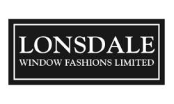 Londsdale-Window-Fashions