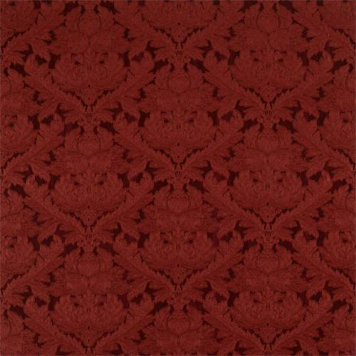 500-x-500cm-Zoffany Heiress Damask 332972 - £139.00