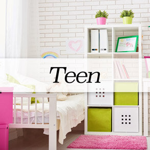 Teen-Anchor