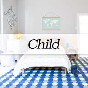 Child-Anchor