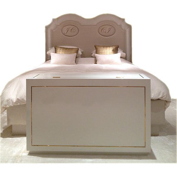 Queenstown Headboard - Children's Furniture Collection
