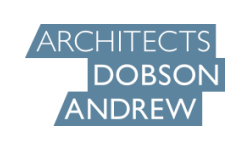 Architects-Dobson-Andrew-Logo