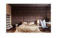 London-Headboards-Upholstered-Wall-Panels-2019