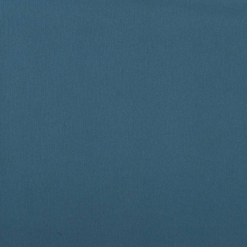 500-x-500-CM-Warwick Turquoise Fabric 110407 - £35.00