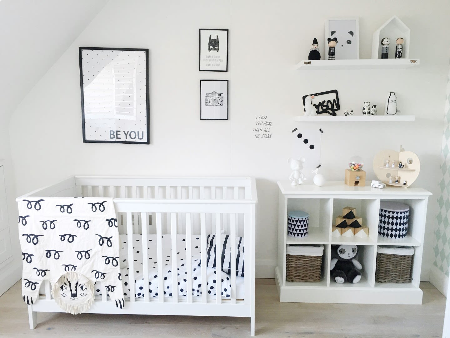 Children Bedroom Decoration Ideas 2018 - How To Keep Your Kids Happy