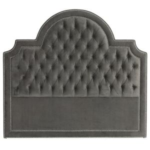 Battersea Park Headboard - Focal Point of Any Bedroom-1