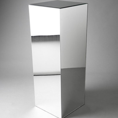 Plinths & Poseur Tables