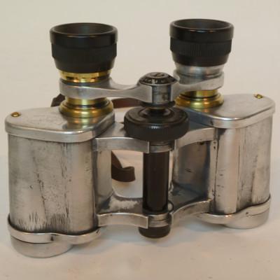 Optical Props